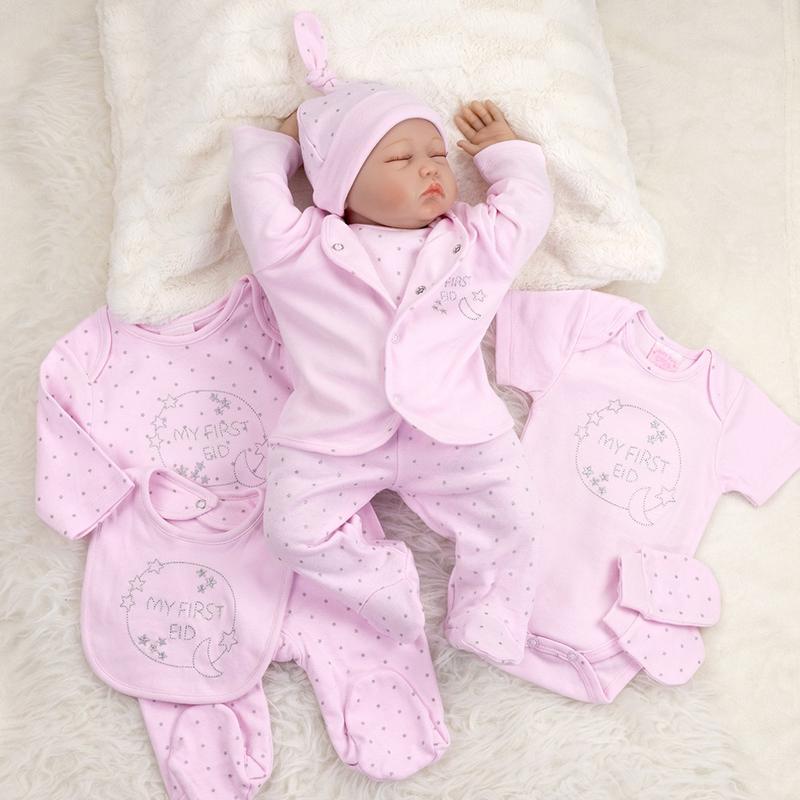 Baby Sweets GmbH